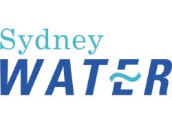 Sydney Water
