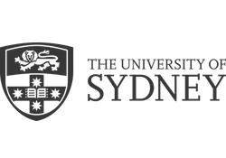 Uni Sydney