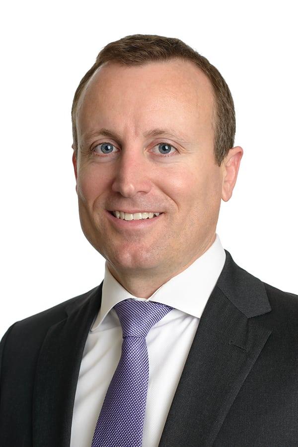 Michael Bova