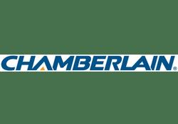 Chamebrlaine