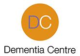 Dementia Centre