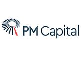 PM Capital